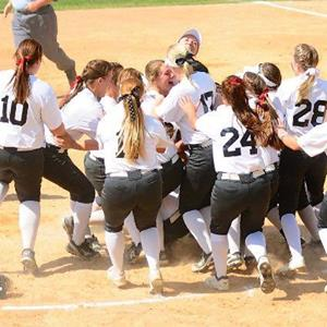 morningside softball