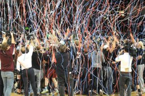 morningside-womens-basketball-champions-2015-confetti