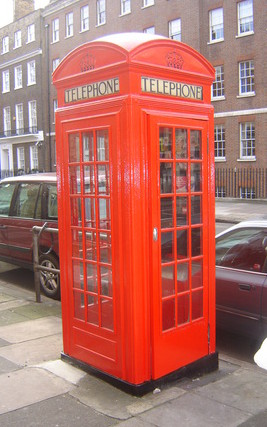 phone-booth-1530326