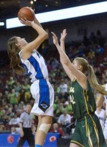 rachelle-tucker-pierce-nebraska-basketball-2-e1428012863484