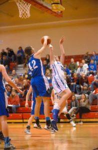 rachelle-tucker-pierce-nebraska-basketball-3