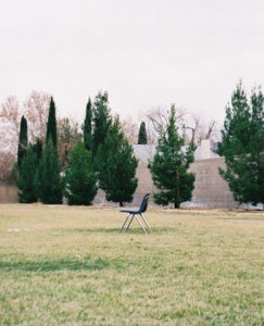 lonely-chair-1472058