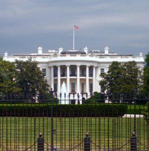 white-house-1228371