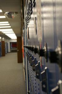 high-school-woes-1441027