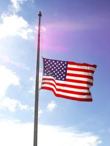 us-flag-2-1444832