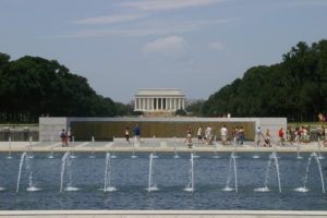 world-war-ii-memorial-1217169